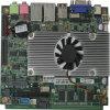 Zeichenkanal DDR3 1066/1333MHz, Maxi, Muttervorstand des Motherboard-D2550-3 mit Grafik-Kern Intel-Gma3650