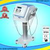 2017 de Nieuwe Bijgewerkte Apparatuur van Hifu van de Ultrasone klank van de Hoge Intensiteit Geconcentreerde