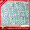 Cubierta no tejida disponible de la almohadilla de la venta al por mayor blanca del algodón