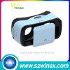 Vr 상자 가상 현실 헤드폰 3D 유리는 iPhone를 조정한다