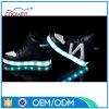 2016 chaussures lumineuses du modèle neuf DEL pour des enfants