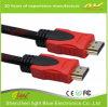 1.4A 6FT de Kabel van HDMI