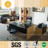 Таблица босса мебели нового типа самомоднейшая для комнаты офиса (AT015A)