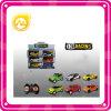 1: 28 vier Arten-Auto des Änderungs-Simulations-laufenden Auto-sechs