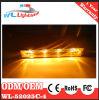 4W de oppervlakte zet het Lineaire LEIDENE Licht van de Indicator op