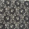 Laço popular clássico da tela de /Nylon do algodão da tela do laço (6073)