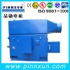 Motor de alto voltaje del laminador 630kw
