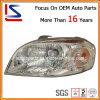 O auto veículo do carro parte a lâmpada principal para Daewoo Gentra/Aveo '07 (LS-DL-069)