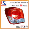 Abwechslungs-Autoteile Tail Lamp für Chevrolet Cruze'09