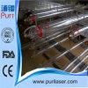Alto distributore del tubo del laser di velocità di taglio di alto potere