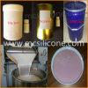 Gomma del silicone dei materiali di RTV-2 Moulding&Casting