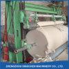 (Dingchen-3600mm) Machine moyenne de fabrication de papier de carton des cartons de rebut