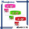 Il vostro disc di memoria Flash del USB del braccialetto di marchio 4GB (HWSJ-EY0033)