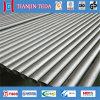 304ステンレス鋼の管の価格
