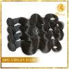 공장 가격 바디 파 머리 직물 인도 바디 파 머리 직물은 머리 연장을 묶는다