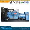 1000kVA Diesel Genset Power par MTU Engine à vendre