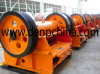 Trituradora de PE-900*1200/Rock Crusher/Mining Crusher/Jaw