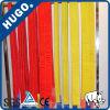 Imbracatura di sollevamento della fascia di Hugo, imbracatura piana di Web