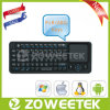 Clavier Bluetooth avec le Touchpad IR Remote Keyboard