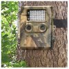 Infrared Hunting Digital Camera &Trail Hunting Cameras/ Big Game Cameras/ Bear Scouting Hunting Cameras/Motion Cameras for Deer Hunting With 54LED Lights 10MP