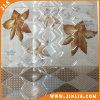 Azulejo de cerámica de la pared de las hojas de otoño de la red del precio bajo del material de construcción