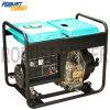 Generador diesel portable (RPD3500 (E))
