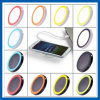 Mini Qi Wireless Charger Pad para Todo Qi Compatible Smartphones