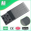 845-10t Comb Plate Plastic Transition Board