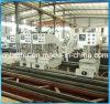 Quatre Head Welding Machine pour PVC Window et Door, UPVC Window Machinery (HJ02-4500.4/4A)