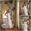 ウェディングドレス、婚礼衣裳、花嫁の服(GT019)
