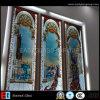 Église Glass (verre souillé) Egst014