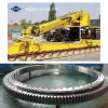 Turntable Bearing for Railway Slewing Crane (131.40.1800)