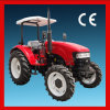 Traktor (UT804)