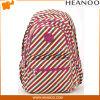 Späteste populäre School-Buch-Beutel-Marken-Rucksäcke für Mädchen