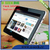 Cheapest! ! ! ! 9 inches Android Dual Core 1GB/8GB tablet PC. Ud905