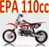 EPA Dirt Bike AGB-21F 110CC