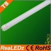 5ft 1500mm Energy-Saving 20W T8 de LEIDENE Lamp van de Buis
