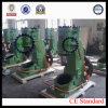 Воздушный молот (C41-25, C41-40, C41-75)