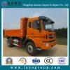 Sinotruk Cdw 4X2 6wheelのダンプトラックの熱い販売法