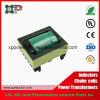 Transformador el de alta frecuencia de la base de ferrita