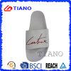 Deslizador de interior lateral de la alta calidad (TNK36763)