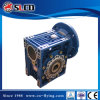 Wj Serien-Endlosschrauben-Getriebemotoren