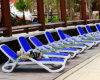 옥외 사용 의자, 옥외 라운지용 의자, 2륜 경마차 로비, 옥외 가구, 정원 의자