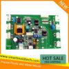 SMT/DIP grüne PCBA Herstellung