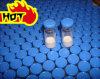 99% High Quality Hormone Powder Estriol (50-27-1)