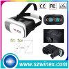 Vrのバーチャルリアリティ3DのヘッドセットのVrプラスチックボックス2.0