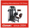 G-608 Ganas Commercial Indoor Body Building Machine pour Lower Back