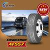 Aufine Marca Heavy Duty Truck / Bus de Neumáticos (Highway patrón / buey)