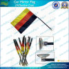 Promotional Worldwide Flag with Suction up Mount (M-NF24F03008)