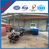 Sale를 위한 최고 Price Sand Cutter Suction Dredger